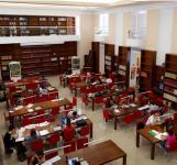 MACERATA - Biblioteca didattica d'ateneo - mercoledì 5 aprile 2017 - ore 18.00