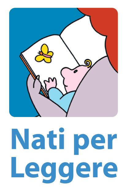 Arriva la bibliovaligia delle storie - C/o P.zza Mazzini, Macerata